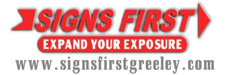 Signsfirst Banner 1