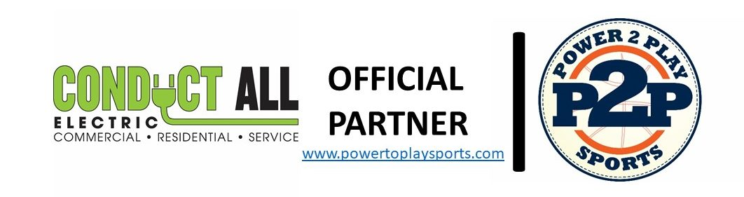 Power2play Banner